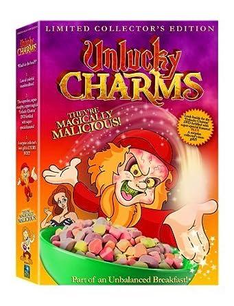 masuimi max unlucky charms