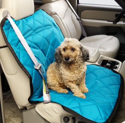 universal pet pad bucket seat