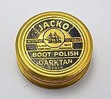 650045242110 Handmade Boot Polish water Proof Sundial Compass