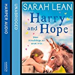 Harry and Hope | Sarah Lean