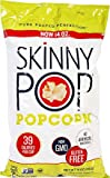 Original Skinny Pop, All Natural Popcorn Gluten FREE - NON GMO 14 oz