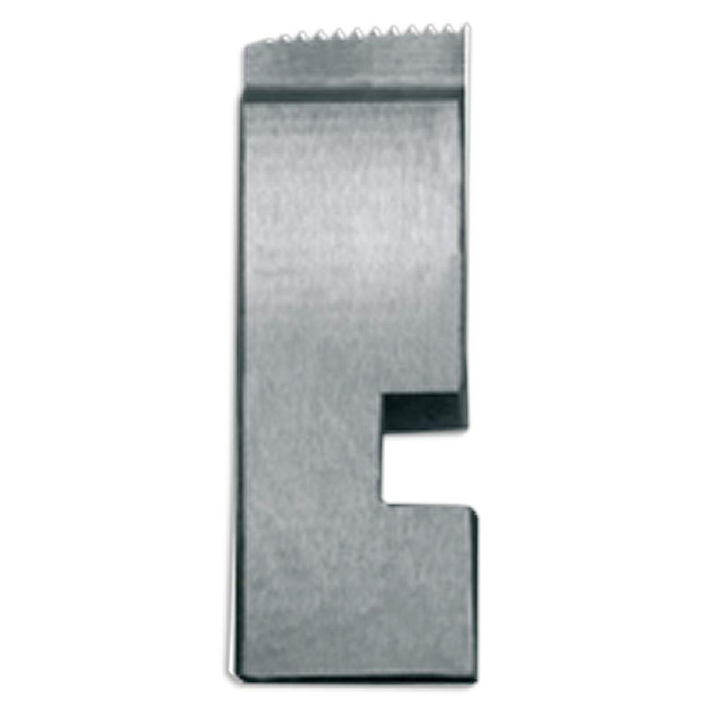 Bulk Vermont American 21908 T-Handle Tap Wrench 1//4 through 1//2 Inch 3//8-Inch Square