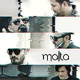 Malta - EP