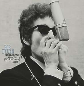 Bob Dylan: The Bootleg Series, Vols. 1-3