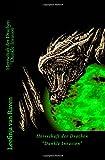 Herrschaft der Drachen Dunkle Invasion, Leofinja van Raven, 1500215570