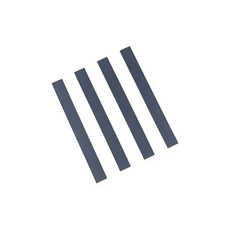 ToDIDAF - Piezas de repuesto para barredora y accesorios de ...