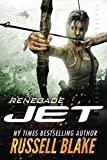 img - for JET - Renegade: (Volume 13) book / textbook / text book
