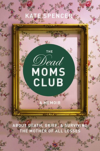 Image result for the dead moms club
