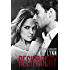 Reciprocity (Breach Book 3)