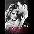 Reciprocity (Breach Book 3)