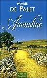 """Afficher """"Amandine"""""""