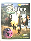 img - for Science: Level Green (Oklahoma Edition) book / textbook / text book