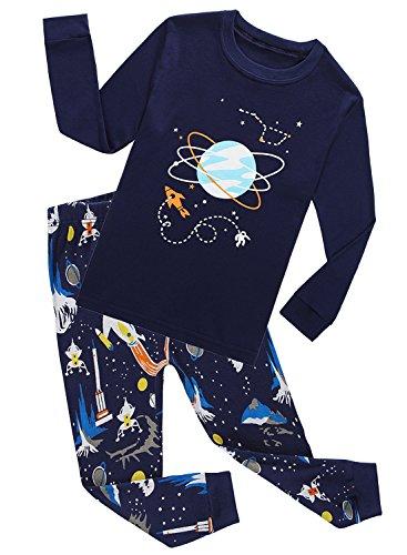 kids clothes size 8 - 3