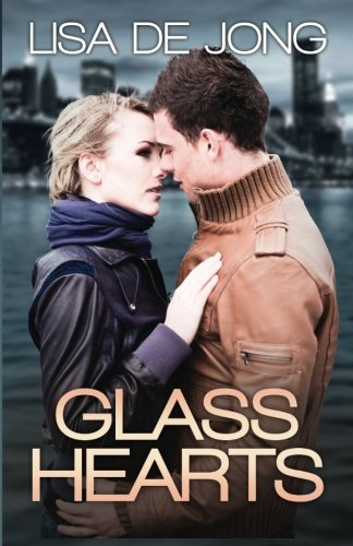 Glass Hearts (Volume 2) pdf