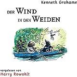 Der Wind in den Weiden. 6 CD