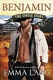 img - for Circle Eight: Benjamin (Volume 8) book / textbook / text book