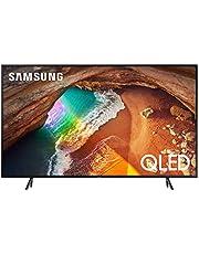 Jetzt Sofortbonus sichern beim Kauf eines teilnehmenden QLED-TVs