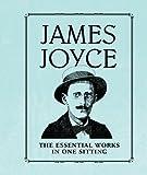 James Joyce, Joelle Herr, 0762452129