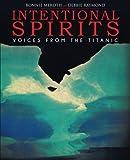 Intentional Spirits, Bonnie Meroth and Debbie Raymond, 1452584028