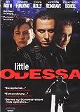 Little Odessa (cmp) (artisan)