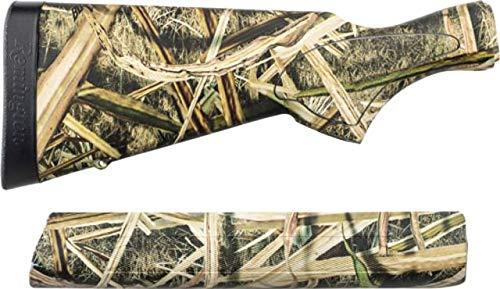 Remington 17829 1100/11-87 12GA Shotgun Stock/Forend Synthetic