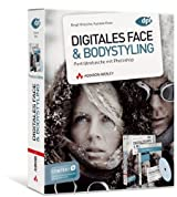 Digitales Face & Bodystyling Premium Edition
