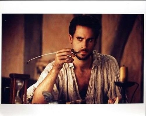 "Joseph Fiennes Shakespeare In Love 8x10"" Photo #G7530"