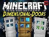 Clip: Dimensional Doors!