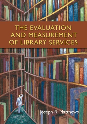Get Evaluation and Performance Measurement of Research and PDF
