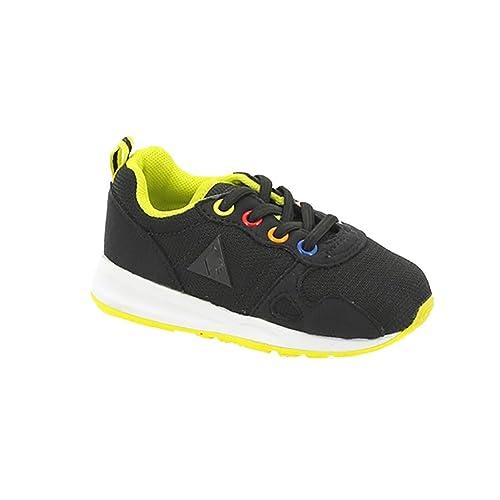 Le COQ Sportif Zapatillas Modelo 1810083: Amazon.es: Zapatos y complementos