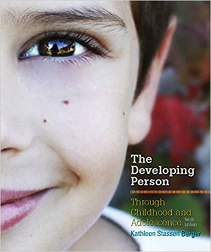 Amazon the developing person through childhood and adolescence amazon the developing person through childhood and adolescence tenth edition ebook kathleen stassen berger kindle store fandeluxe Gallery