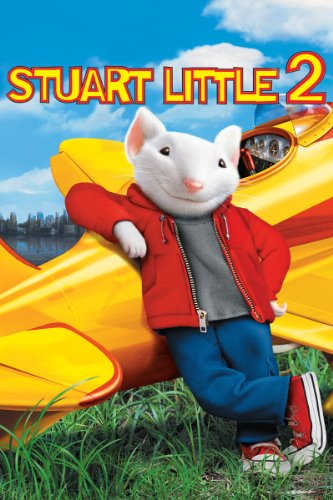 Stuart Little 2 (Big 6)