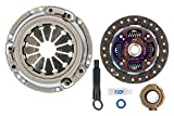 Exedy HCK1010 OEM Replacement Clutch Kit