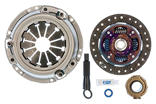 Exedy HCK1010 OEM Replacement Clutch Kit by Exedy