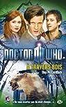 Doctor Who : A travers bois par MCCormack