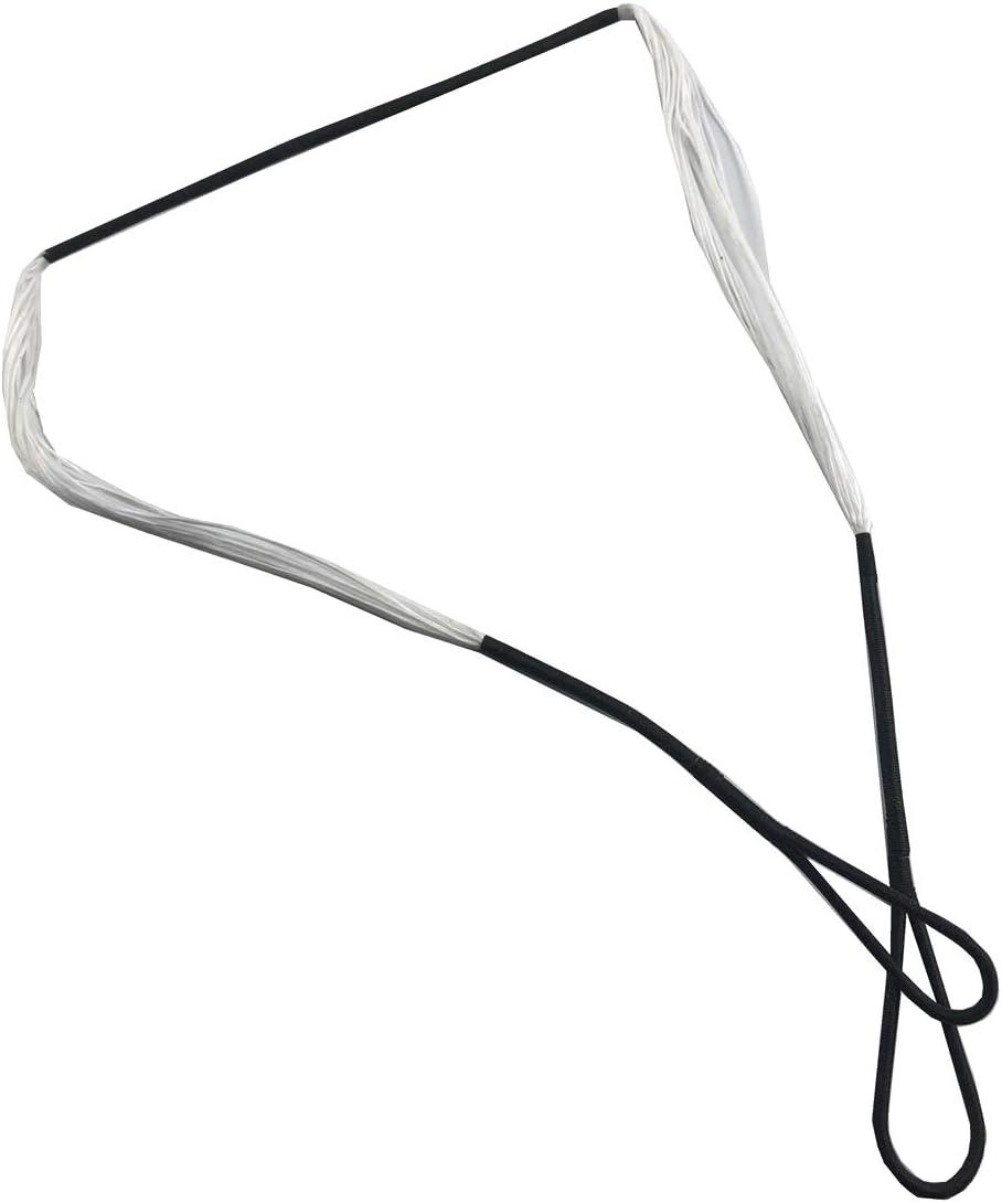 Jaguar Crs-004C Crossbow String