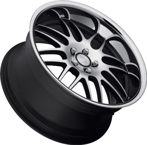 concept-one-701-rs-8-matte-black-wheel-with-machined-lip-finish-19x85-5x112mm