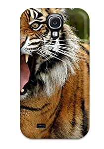 New IKQahvp2841oxgZd Animal For Mac0 Tpu Cover Case For Galaxy S4 by Maris's Diary