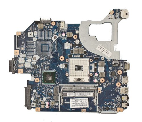 Acer Aspire E1-531 Gateway NE56R Intel Laptop Motherboard s989, NB.C1F11.001 ()
