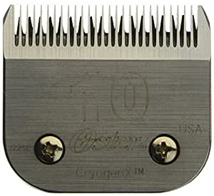 Oster Detachable Blade, Size 10