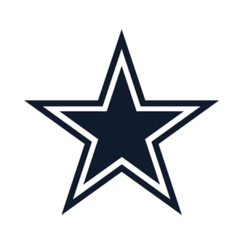 d1b6d3b16 Dallas Cowboys