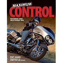Maximum Control
