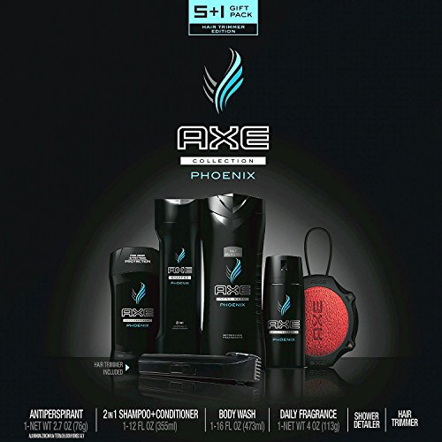 axe-collection-6-piece-holiday-gift-set-phoenix