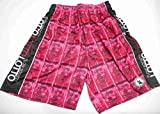 Flow Society ADULT ''Lotto'' Lacrosse Shorts Size = ADULT Medium