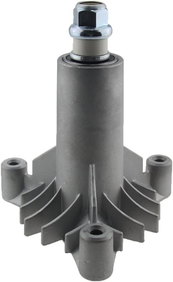 REPLACEMENT AYP CRAFTSMAN SEARS HUSQVARNA SPINDLE ASSEM 130794 532130794