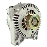DB Electrical AFD0052 Alternator (For 4.6L 2003 2004 7773)