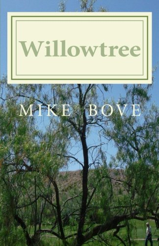 Read Online Willowtree: A Bruce DelReno Mystery pdf epub
