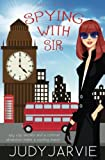 img - for Spying With Sir (Sassy With Sir) (Volume 2) book / textbook / text book
