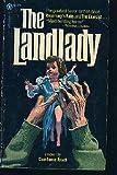 The Landlady, Constance Rauch, 0399115072