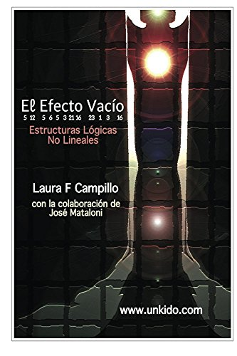 El Efecto Vacio (Spanish Edition) by [Fernandez, Laura]